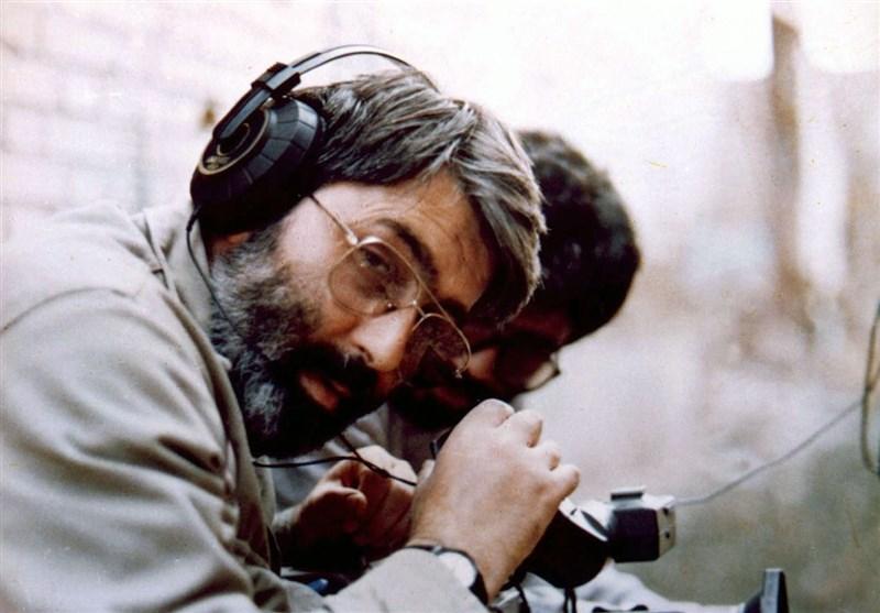 """شلیلیان: شهادت نگذاشت """"سید مرتضی"""" به نذرش عمل کند/ مستند «رقص علم» با صدای شهید آوینی + فیلم"""