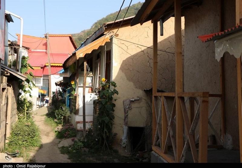 کاهش جمعیت روستاهای کشور نگرانکننده است