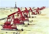 افزایش تعداد چاههای نفت و گاز آمریکا تا 430 حلقه