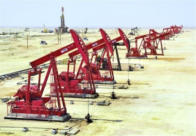 تصویب 10 میلیارد دلار پروژه جدید نفت و گاز توسط کشورهای عرب حاشیه خلیج فارس
