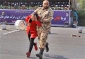 رئیس پلیس بینالملل ناجا: برای حادثه تروریستی اهواز پرونده تشکیل میشود