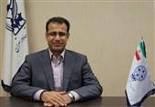 برنامههای جدید بورس تهران اعلام شد