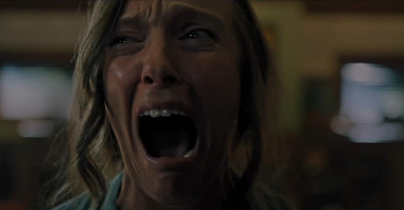 بررسی و تحلیل فیلم Hereditary 2018 ( موروثی) و نگاهی به فیلم های ترسناک سال های اخیر