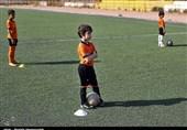 2 جشنواره ورزشی در چهارمحال و بختیاری برگزار میشود