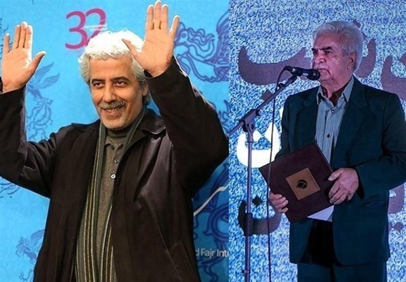خبرهای کوتاه رادیو و تلویزیون| شبکه سحر برای یدالله صمدی بزرگداشت میگیرد/ احمدرضا درویش به رادیو میرود