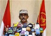 العمید لقمان : الطیران المُسیر والصواریخ البالیستیة ستصل إلى دبی بشکل مؤثر