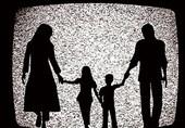 گفتگوی تسنیم با برنامهسازان خانواده در صداوسیما| رسانهها بیشتر از مسئولین در جریان مشکلات اجتماعی هستند + عکس
