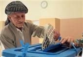 مفوضیة اقلیم کردستان العراق تعلن نسب المشارکة بالانتخابات وموعد النتائج