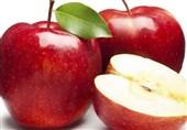 قشور التفاح قادرة على محاربة الخلایا السرطانیة