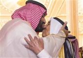 رویترز: مذاکرات نفتی عربستان و کویت شکست خورد