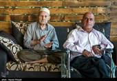 12 توصیه ضروری برای حفظ سلامتی سالمندان از منظر طب سنتی
