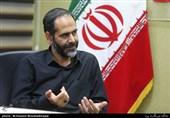 """اجرای یک سناریو سیاه برای مجاب کردن مسئولان به """"کشت محصولات تراریخته""""/ محصولاتی که """"دردی از کشاورزی ایران"""" دوا نمیکنند"""