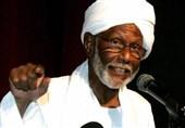 سودان خواهان توسعه روابط با ترکیه