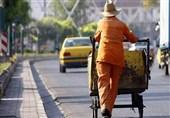 مشکل حقوق معوق کارگران شهرداریهای لرستان پیگیری شود