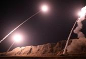 """گزارش: چرا سپاه """"هجین"""" را برای حمله موشکی شبانه به تروریستها انتخاب کرد؟"""
