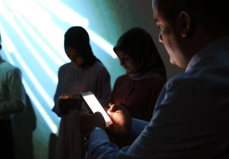 کوئٹہ: دہشت گردی کا خطرہ، موبائل فون سروس بند