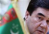 ترکمنستان در حال تکرار تجربه شوروی؛ مسافران سفرهای خارجی تحت نظرند و مسافران روسیه، ترکیه و امارات بازجویی می شوند