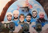 اجلاسیه شهدای طلاب و روحانیون آذرماه در خراسان جنوبی برگزار میشود