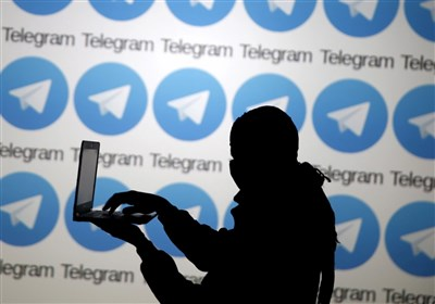 نقش تلگرام و نسخههای فیلترشکن آن در تسهیل جنگ امنیتی و اقتصادی دشمن