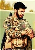 سردار هیئت و شهید 22 ساله حملات تروریستی اهواز چه کسی بود؟