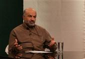 شجاعیزند: نامه موسوی خوئینیها «انشای» روحانی بود در وقت «حساب»