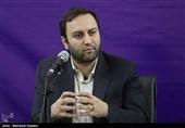 گفتگو|پیرهادی: فراخوان قالیباف گامی در جهت شناسایی چهرههای شایسته برای نمایندگی مجلس است