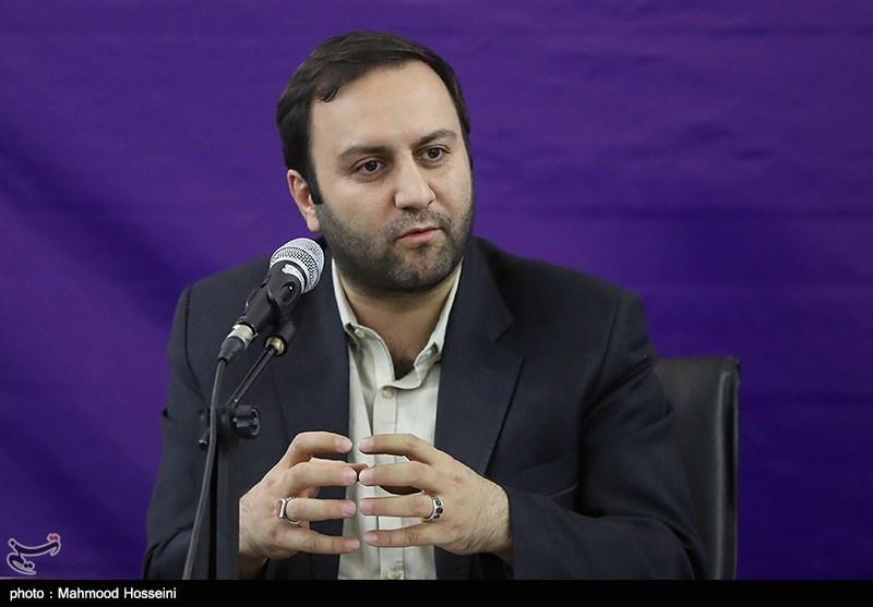 سخنگوی شورای ائتلاف نیروهای انقلاب: زندگی شهروندان حاشیه پایتخت باید بهبود یابد