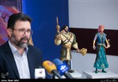 روایت رئیس مرکز صبا از مشکلات بودجهای و رونقِ انیمیشنهای خارجی خردسالان/ آیا انیمیشن در تلویزیون صاحبِ شبکه میشود؟