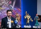مدیر مرکز پویانمایی صبا: پویانمایی بدون اسپانسر جلو میرود/ «شکرستان» جدید بدون مرتضی احمدی به آنتن میرسد
