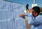 مصاحبه|آیا اقلیم کردستان عراق به سیستم دو ادارهای باز خواهد گشت؟ / دلایل ریزش آرای احزاب اپوزیسیون در انتخابات