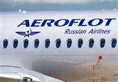 تهدید به انفجار هواپیمای روسی توسط قهرمان بدنسازی