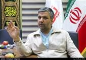 سرپرست کاروان قرآنی حج 97 : تلاوت قاریان ایرانی، سعودیها را متحیّر کرد/ ماجرای دعوت حجاج خارجی از قاریان ایرانی