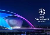 چیمپیئنز فٹبال لیگ: بارسلونا اور ٹوٹنہم ناک آوٹ مرحلے میں