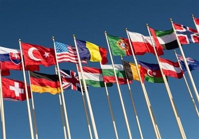 تجارت جهانی ضربه سختی از همهگیری ویروس کرونا خورده است