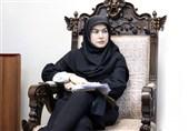 معاون وزارت میراث فرهنگی: سیستمی برای ثبت صادرات چمدانی صنایع دستی نداریم