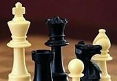 پیشکسوت شطرنج ایران درگذشت