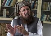 مولانا سمیع الحق کے سیکریٹری گھر سے لاپتہ