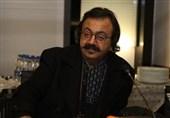 معاون مطبوعاتی درگذشت خسرو یحیایی را تسلیت گفت
