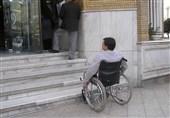 توانمندسازی معلولان از سوی استانداری سمنان پیگیری میشود