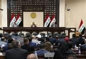 المیادین خبر داد: احتمال موافقت نیروهای سیاسی عراق با تشکیل دولتی موقت