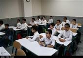 وضعیت بد فضای آموزشی در استان البرز نیازمند اعتبارات استانی است