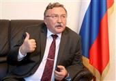 دیپلمات روس: آمریکا در موضوع توافق هستهای ایران در انزوا قرار دارد