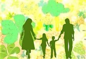 طرح ملی گفتوگوی خانواده در چهارمحال و بختیاری اجرا میشود