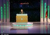 بهترینهای بخش معارف مسابقات سراسری قرآن مشخص شدند