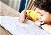 بررسی زوایای حذف مشق شب/ چرا طرحهای تحولی آموزشوپرورش روی کاغذ میماند؟