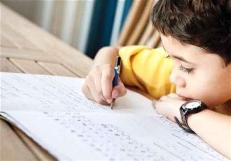 Image result for چرا طرحهای تحولی آموزش و پرورش روی کاغذ میماند؟