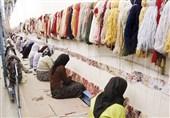 250 هزار زن سرپرست خانوار زیرپوشش بهزیستی قرار دارند