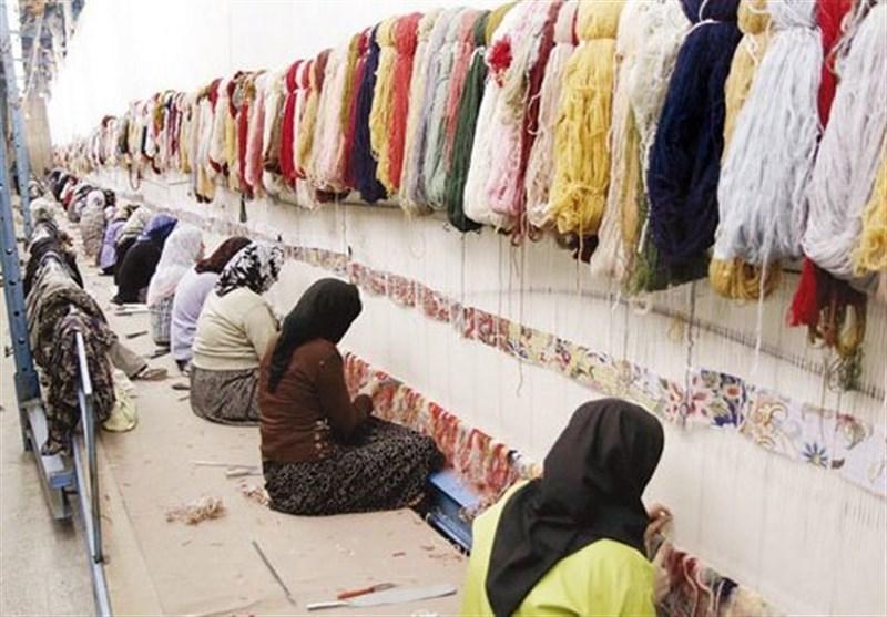 فرصتهای شغلی جدید برای زنان سرپرست خانوار در اردبیل تعریف میشود