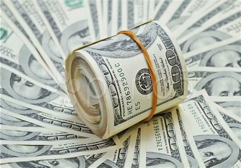 رشد 32 درصدی دارایی خارجی بانکهای ایران در شهریور امسال