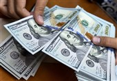 Russia, China Consider Bilateral Trade in National Currencies to Cut Dollar Use